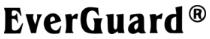 EverGuard Technology Co. Ltd.
