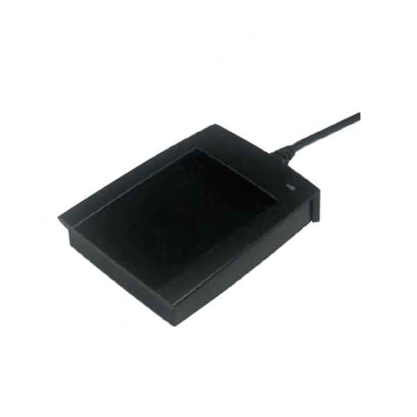 RFID錄碼發卡器